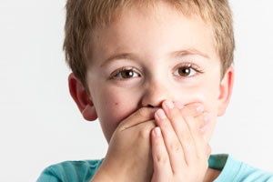 Dental Emergencies - Pediatric Dentist in Macon, GA